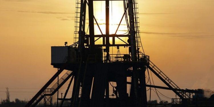El mercado del petróleo en un año marcado por el coronavirus