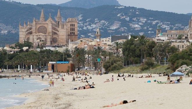 100 CEOs del turismo lanzan un SOS