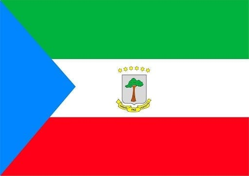 COVID-19: Guinea Ecuatorial inicia la segunda fase del desconfinamiento