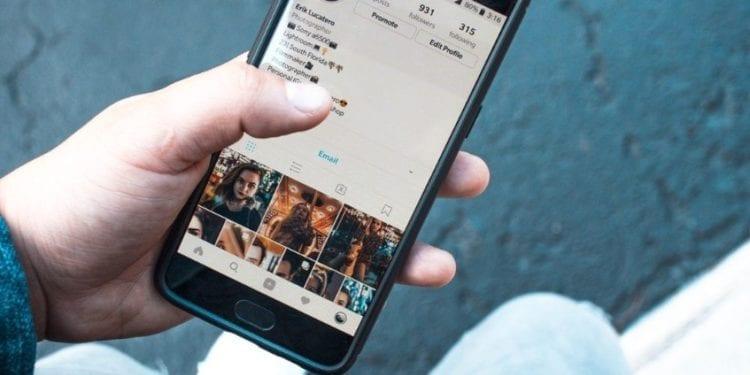 Los 20 hashtag más populares de Instagram en 2020
