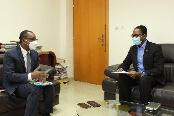 Unicef dona 18 concentradores de oxigeno al Comité Técnico