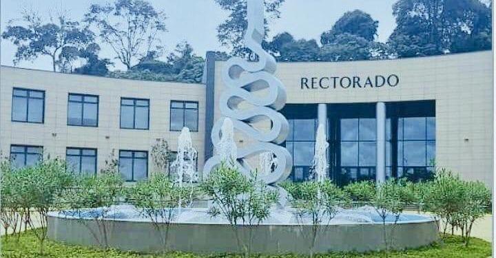 La primera convocatoria para las reservas establecidas por la Universidad Afroamericana de África Central (AAUCA) terminó el 13 de agosto de 2020 pero ha sido ampliado junto con la confirmación de matrícula hasta el 04 de septiembre de 2020. Desde la secretaria de la AAUCA afirman haber ampliado este programa.
