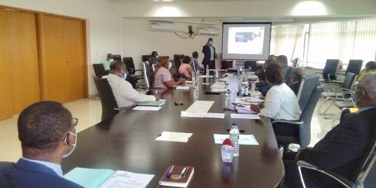 El ministerio de Sanidad ya cuenta con una página web institucional