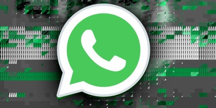 WhatsApp: La técnica de moda para robarte tu cuenta