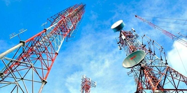África Central acuerda eliminar las tarifas de Roaming al comienzo de 2021