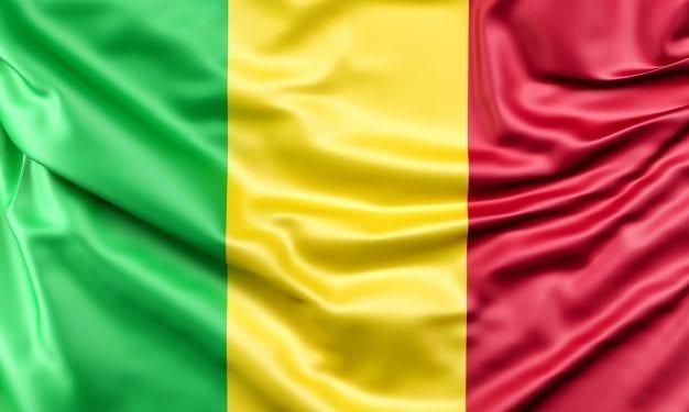 Rumores de golpe de estado en Mali tras un motín en una base militar