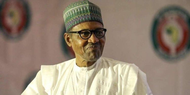 """Buhari ordena a las fuerzas de seguridad de Nigeria actuar """"inmediatamente"""" para acabar con """"bandidos y secuestradores"""""""