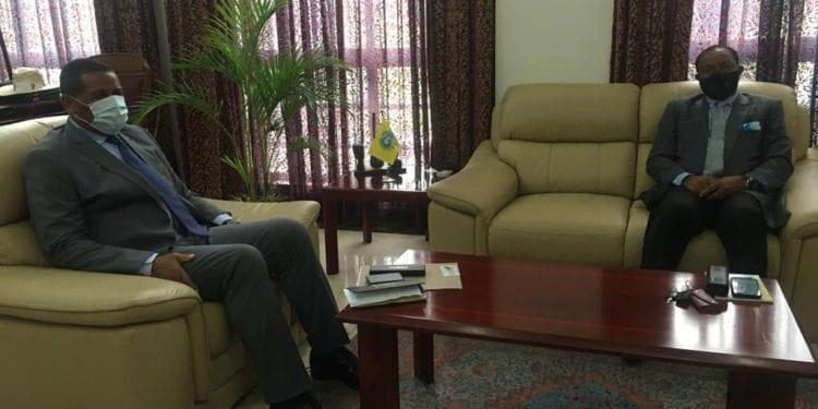 El Consejo de Ministros de la CEMAC prioriza la integración en su nuevo plan de trabajo