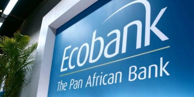 Ecobank Transnational Incorporated nombra a Akin Dada como director ejecutivo de Banque des Grandes Empresas e Inversiones