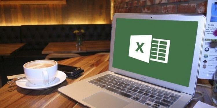 Las mejores páginas web, canales de Youtube y cursos online gratis para aprender Excel