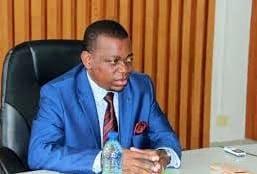 El ministro de cultura lanza un mensaje con ocasión al día mundial de turismo