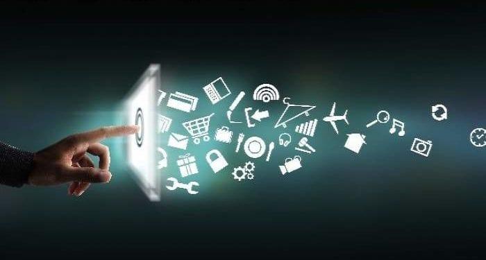 El 80% de las empresas aceleró su digitalización a causa del Covid-19