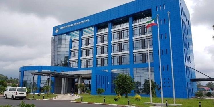 Brasil solicita el apoyo de Guinea Ecuatorial en las elecciones a la Secretaria General de la OACI