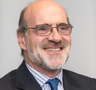 Alfonso Barnuevo Sebastián de Erice, nuevo Embajador de España en Guinea Ecuatorial