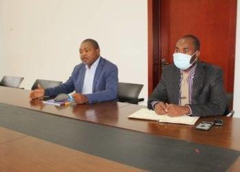 El ministerio de trabajo estudia crear un marco legal en el sector de formación profesional