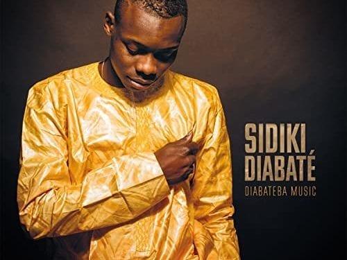 En Mali, el músico Sidiki Diabaté acusado de violencia doméstica, un trueno en la comunidad artística