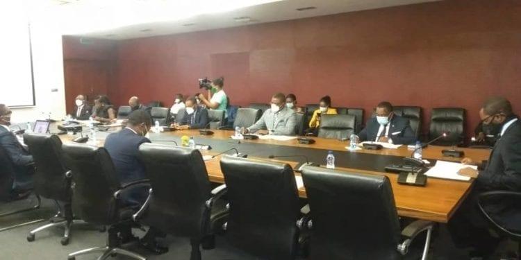 Minas hace oficial al público su plan de acción del programa de 100 días