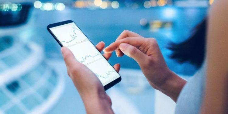 Neobancos: cómo funcionan y cuáles son sus ventajas y desventajas
