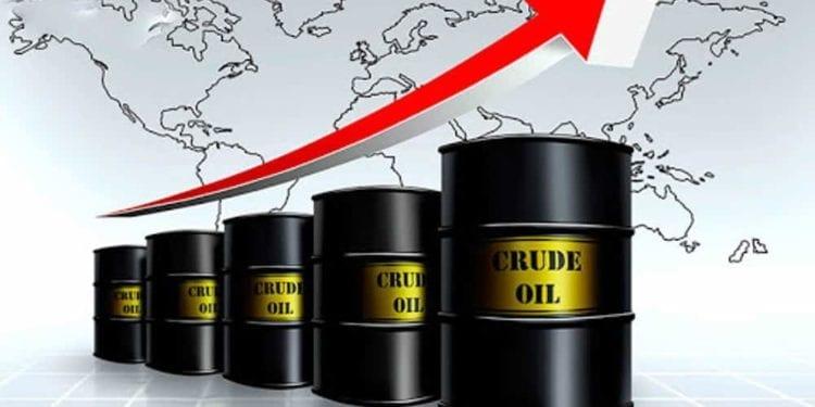 El petróleo se dispara hasta rozar los 60 dólares y amenaza la economía