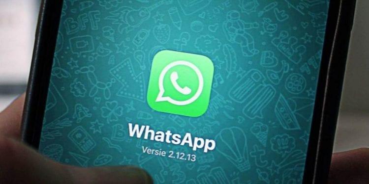 Usar WhatsApp en modo incógnito sin que nadie lo sepa