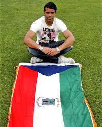 Ultima Hora: Rodolfo Bodipo Diaz, nuevo seleccionador del Nzalang Nacional