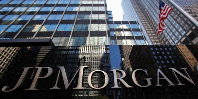 Una filtración desvela que los mayores bancos del mundo han facilitado durante décadas el blanqueo de capitales