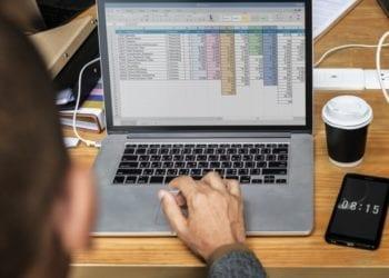 7 plantillas de Excel gratis para usar en tu empresa