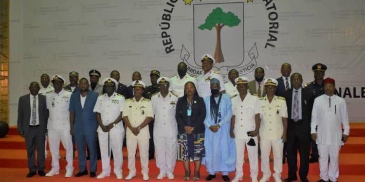 GE propone a Nigeria aplicar el artículo 111 de la convención de las Naciones Unidas sobre el Derecho del Mar