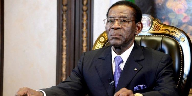 El Presidente de la República lanza un mensaje por el 52 aniversario de la Independencia Nacional