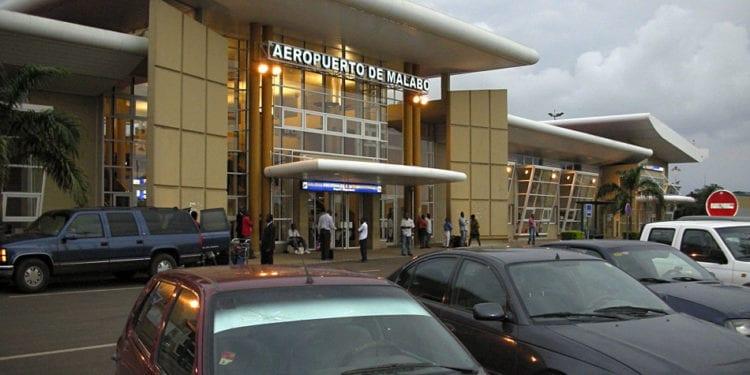 Guinea Ecuatorial, pendiente de una auditoría de la OACI para avanzar hacia el abandono de la 'lista negra'
