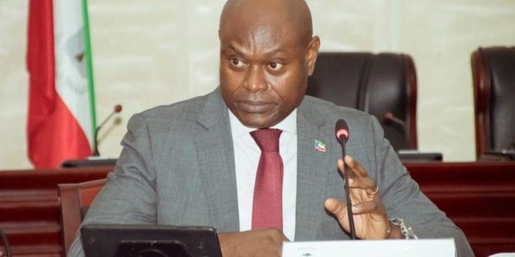 El Director General de Aduanas exhorta a una coordinación fluida con las empresas de su sector