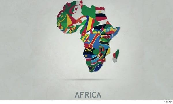Recuperación posterior al covid-19: lo que África ofrece a sus socios