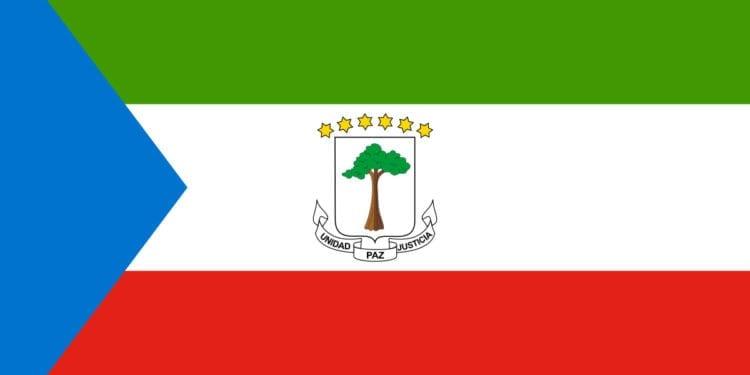 Indultos del Gobierno de Guinea Ecuatorial por el 12 de Octubre