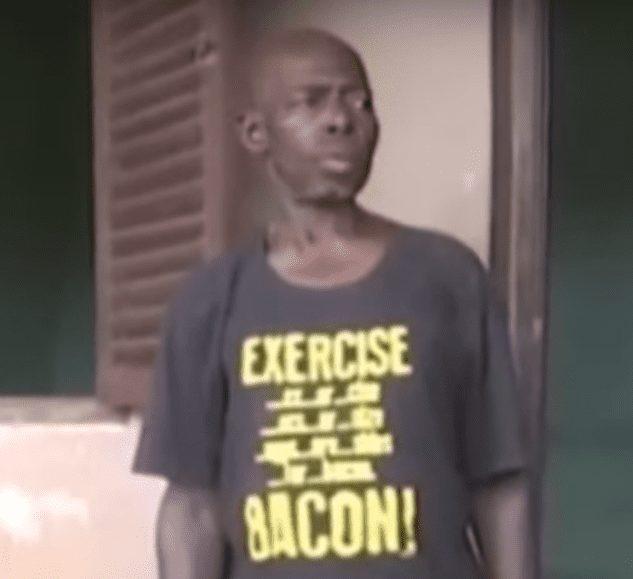 Un hombre prende fuego a la casa de su cuñado en Maule