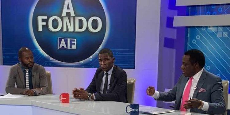La UNGE propone que se evalué la ley general de educación en Guinea Ecuatorial