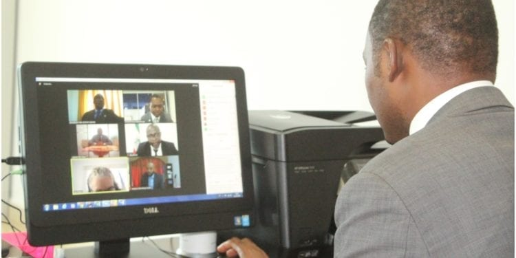 INEGE organiza una Webinar con ocasión al día mundial de la estadística