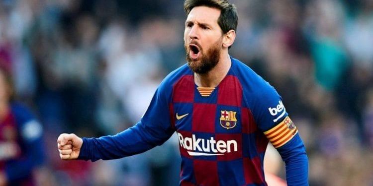 Los negocios de los futbolistas mejor pagados del mundo