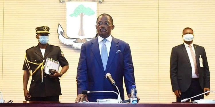 El Gobierno vuelve a someter al Consejo Interministerial los Presupuestos Generales del Estado