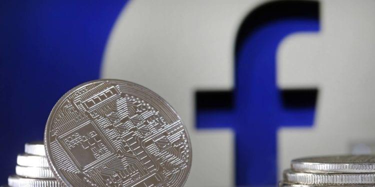 El marco para las divisas digitales como Libra deberá estar definido en diciembre de 2021