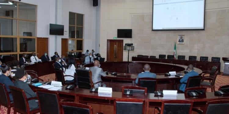 CNIAPGE presenta oficialmente el portal digital del Boletín Oficial del Estado
