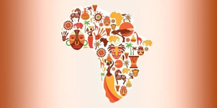 Guinea Ecuatorial podría ampliar próximamente su cooperación con el Fondo Africano para el Patrimonio Mundial
