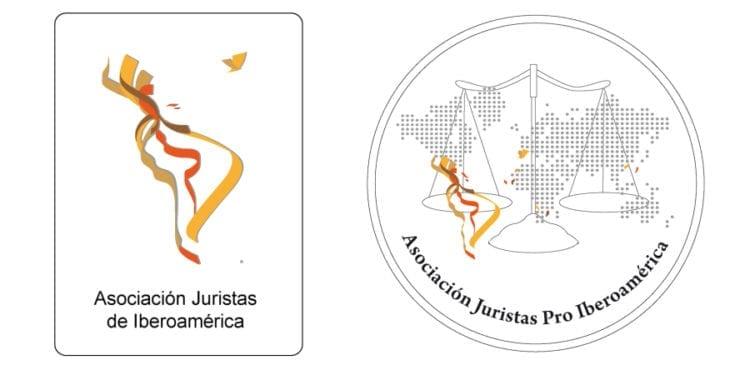 Guinea Ecuatorial sigue con el deseo de adherirse a la Asociación de Juristas de Iberoamérica