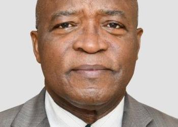 Camerún designa a un nuevo Embajador en Guinea Ecuatorial
