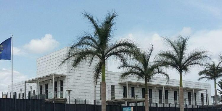 La Embajada de España en Malabo anuncia la exención del PCR a ecuatoguineanos para viajar a España