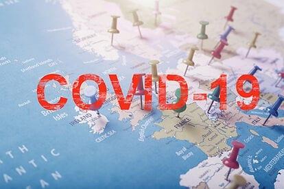 Diez maneras en que la pandemia cambiará nuestro mundo a largo plazo