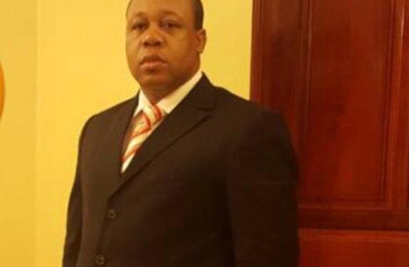 Muere Dámaso Ovenga Mba Nzang, Ex-inspector General de Servicios Eléctricos de la Región Insular