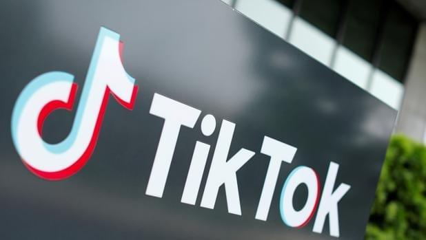 Cómo pueden los padres controlar lo que ven sus hijos en TikTok