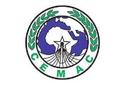 La mesa redonda organizada en París por la CEMAC, es para recaudar 3.400 millones de euros para proyectos de integración regional