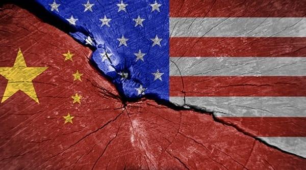 EE.UU. queda fuera del mayor acuerdo comercial del mundo abanderado por China