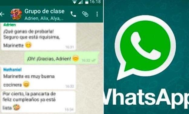 El truco de WhatsApp para que no te molesten con mensajes o notificaciones no deseadas en tus días libres